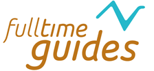 Full Time Guides
