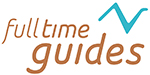 FullTimeGuides-isotipo-COLOR