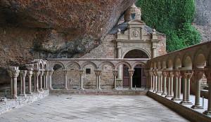 San Juan de la Paña