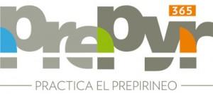 LogoPrepyrPeque