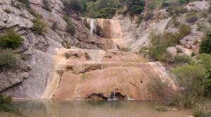 Excursiones por el reino de los Mallos con guia y vehiculo