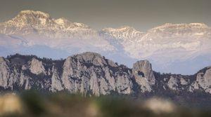 prepirenaica-trail1